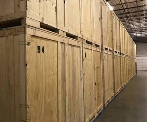 jenkins restorations warehouse