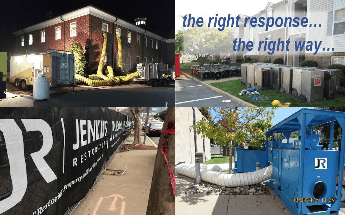 Jenkins industrial help