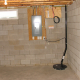 he Basics and the Benefits of a Sump Pump
