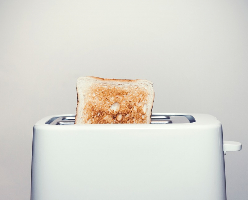 toaster-fire-prevention